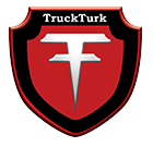 TruckTurk - Truck Spare Parts Turkey - Air Springs Turkey